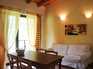1 bedroom Apartment in Piantedo, Lombardy, Italy : ref 5634846