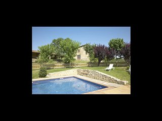 6 bedroom Villa in Gironella, Catalonia, Spain : ref 5622291