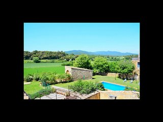 2 bedroom Villa in La Bisbal, Catalonia, Spain : ref 5622359