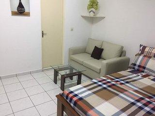 Comfortable Studio For Rent