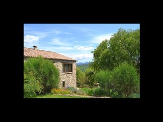 8 bedroom Villa in les Planes d'Hostoles, Catalonia, Spain : ref 5622326
