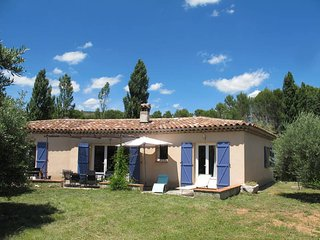 3 bedroom Villa in Salernes, Provence-Alpes-Côte d'Azur, France : ref 5437116