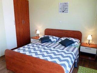 Tamaris two bedroom