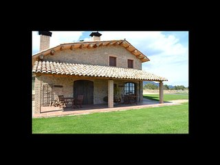 1 bedroom Villa in Berga, Catalonia, Spain : ref 5622494