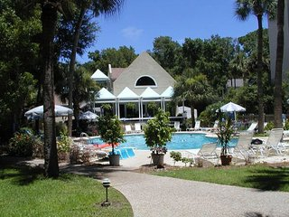 Great Resort - Close to the Beach 4th of July REDUCED