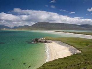 Self catering chalets situated near Stornoway town centre on the Island of Lewis