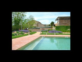 2 bedroom Villa in Pals, Catalonia, Spain : ref 5622367