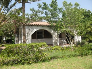 3 bedroom Villa in Costa Rei, Sardinia, Italy : ref 5444743