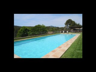 2 bedroom Apartment in Capellades, Catalonia, Spain : ref 5622434