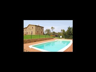 9 bedroom Villa in Usall, Catalonia, Spain : ref 5622368
