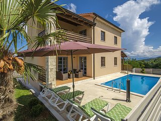 3 bedroom Villa with Pool, Air Con and WiFi - 5426518