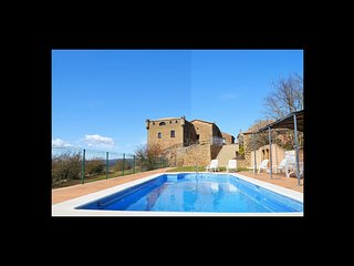 7 bedroom Villa in Sant Sadurní d'Anoia, Catalonia, Spain : ref 5622303