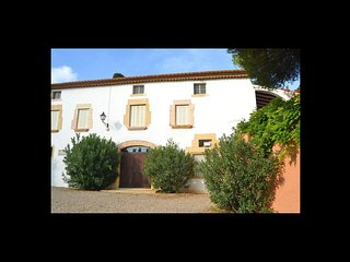 4 bedroom Villa in la Riera de Gaia, Catalonia, Spain : ref 5622416