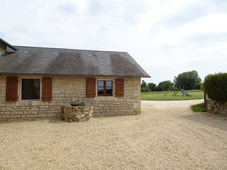 8 bedroom Villa in Clave, Nouvelle-Aquitaine, France : ref 5554911