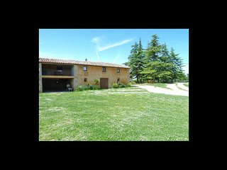 4 bedroom Villa in Santa Creu dels Juglars, Catalonia, Spain : ref 5622457