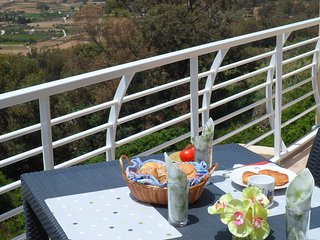 Green Valley Holidays Gozo