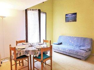 3 bedroom Villa in Gruissan, Occitania, France : ref 5513989