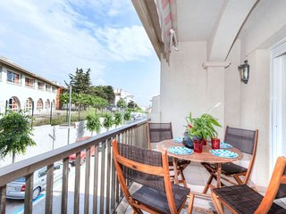 3 bedroom Apartment in l'Escala, Catalonia, Spain : ref 5620751