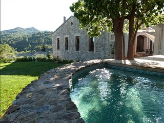 10 bedroom Villa in Riudecanyes, Catalonia, Spain : ref 5622424
