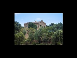 7 bedroom Villa in Llabia, Catalonia, Spain : ref 5622343