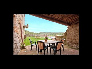 7 bedroom Villa in Casserres, Catalonia, Spain - 5622286