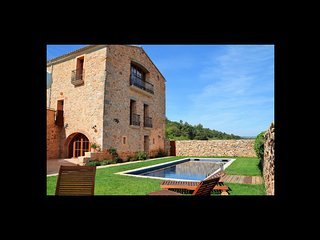 4 bedroom Apartment in Capellades, Catalonia, Spain : ref 5623110