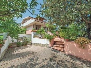 3 bedroom Villa in Lu Bagnu, Sardinia, Italy : ref 5566724