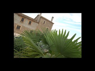 2 bedroom Villa in Olvan, Catalonia, Spain : ref 5622269