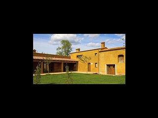 2 bedroom Villa in Sant Andreu Salou, Catalonia, Spain - 5622336