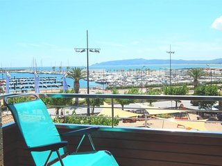 2 bedroom Apartment in l'Estartit, Catalonia, Spain : ref 5698561