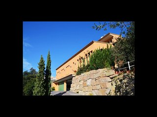 5 bedroom Villa in Begur, Catalonia, Spain : ref 5622328