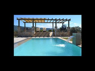 3 bedroom Villa in el Vilosell, Catalonia, Spain : ref 5622417