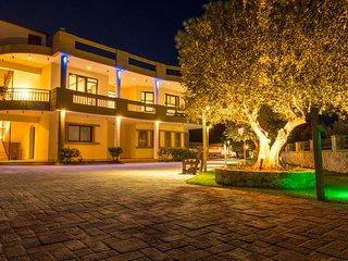 Villa Chorio