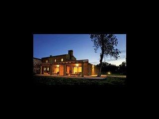 2 bedroom Villa in Sant Andreu Salou, Catalonia, Spain - 5622334