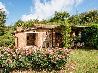 7 bedroom Villa in Madonna della Sanita, Umbria, Italy : ref 5048985