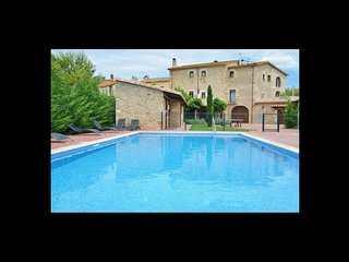 11 bedroom Villa in Cornellà del Terri, Catalonia, Spain : ref 5622385