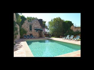 3 bedroom Villa in Valls, Catalonia, Spain : ref 5622413