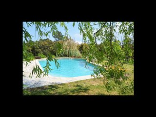 2 bedroom Villa in Castellar de la Selva, Catalonia, Spain : ref 5622374