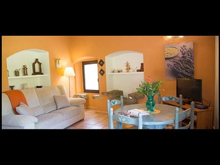 1 bedroom Villa in Llora, Catalonia, Spain : ref 5622380