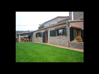 3 bedroom Villa in Solsona, Catalonia, Spain - 5622279