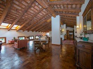 Villa Solatia Appartamento 14
