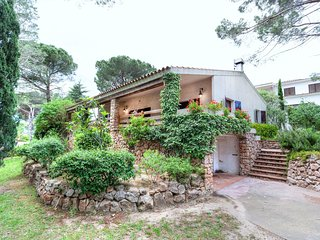 3 bedroom Villa in l'Escala, Catalonia, Spain : ref 5514603