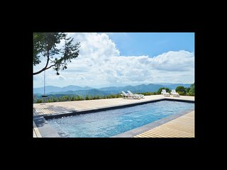 6 bedroom Villa in Camprodon, Catalonia, Spain : ref 5622464