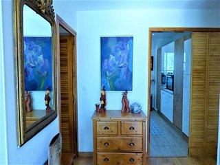 Rental Apartment Arles, 2 bedrooms, 4 persons