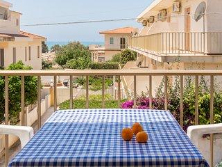 Appartamento a 300 metri dal mare