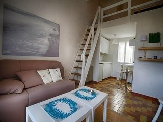 Rental Apartment Lumio, studio flat, 2 persons