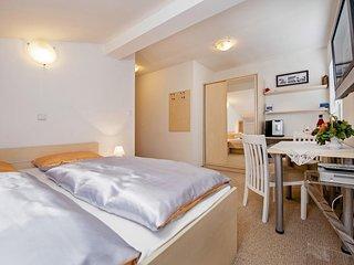 Zimmer 230-4 für 2 Pers. in Rovinj