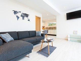 Apartment Kruna 1