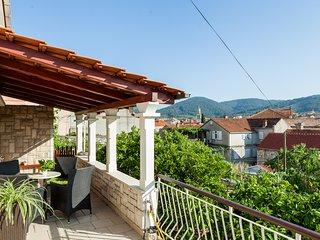 Villa Anfa