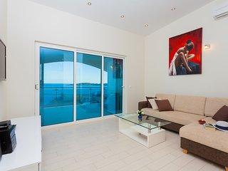 Apartment Kruna 2